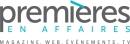 Logo_premières en affaires_corporatif