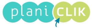 Planiclik_logo_web