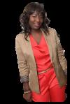 Ndéye Mbaye