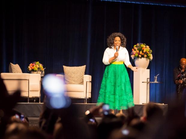 Oprah 035A7794.jpg