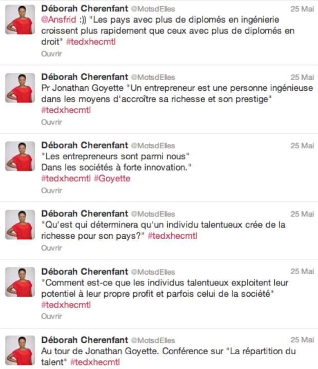 Goyette TEDxHEC