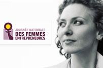 femmes-entrepreneures-salon