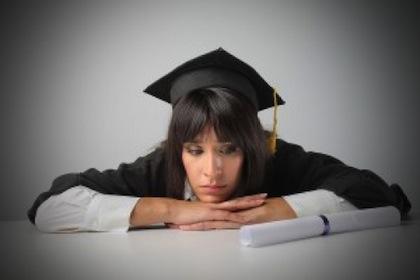femmes plus scolarisées