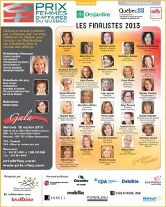 finalistes2013