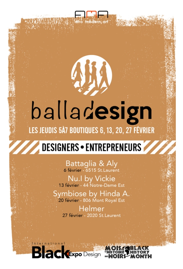 Flyer_Balladesign_Beige