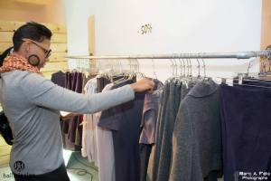 symbiose boutique