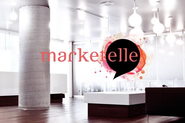 MARKETEL - Une nouvelle étude à l'échelle du pays