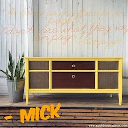 aux meubles de margaux 2