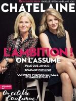 couverture-une_-site_-octobre-150x200