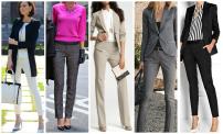 look-pro-pantalons